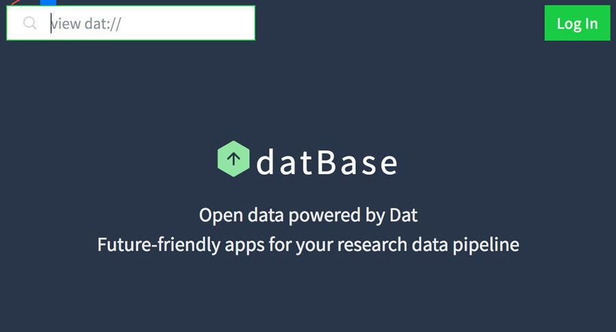 Datbase