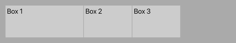 display: inline-block