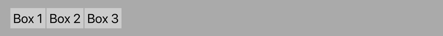 display: inline