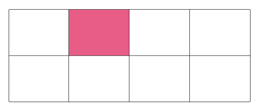 CSS - Grid Cell