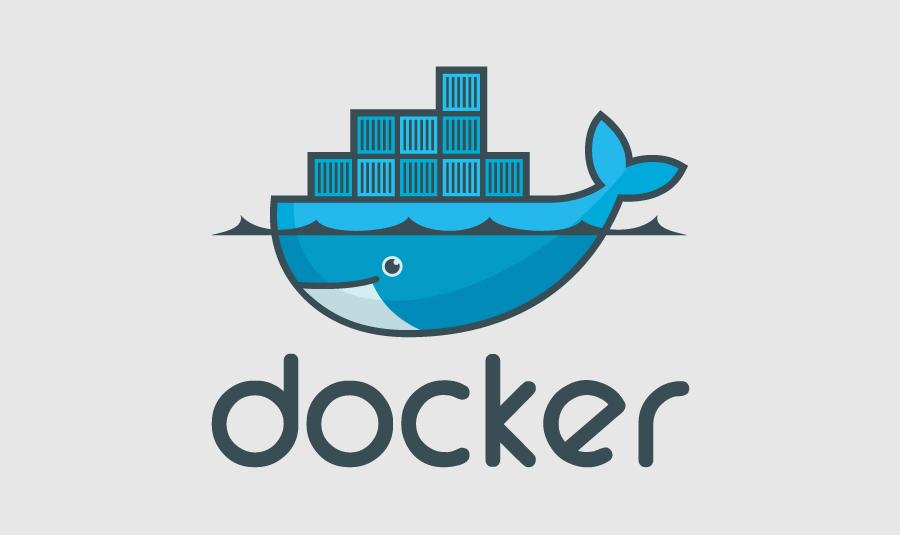 Docker Nedir?